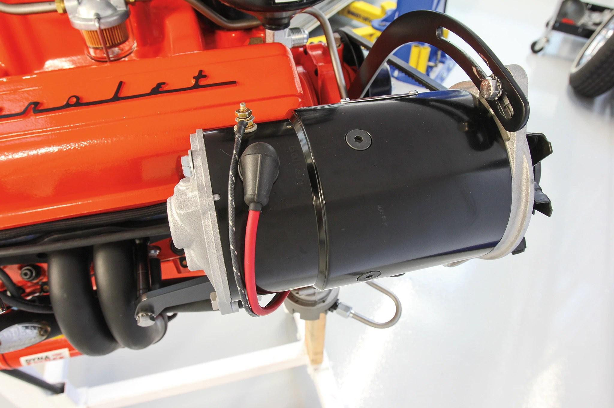 volvo starter wiring raymond reach truck wiring diagram manual