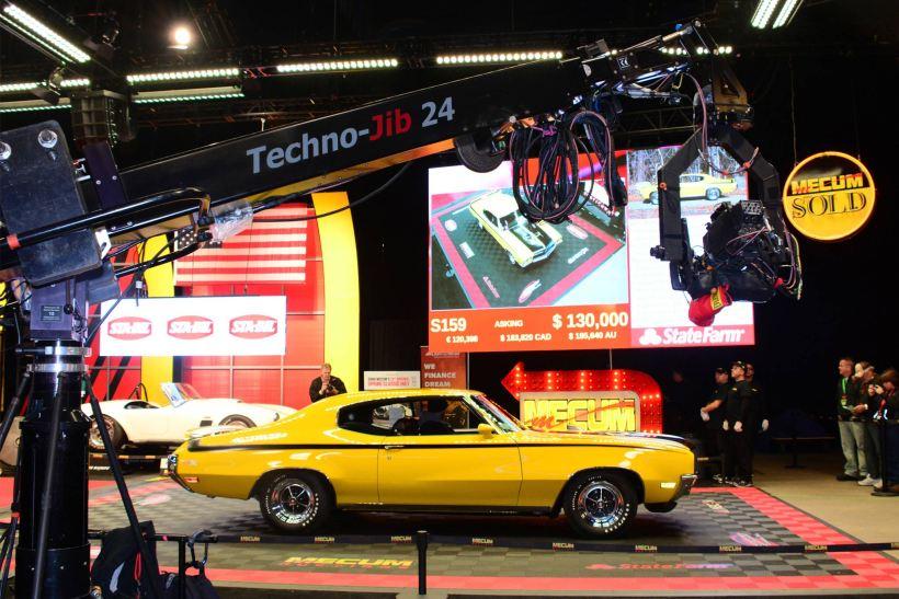 Kissimmee Car Auction Tokeklabouyorg - Kissimmee car show