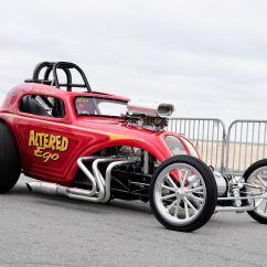 Sunpro Drag N Tach Wiring Diagram Trailer Brake Box 1937 Fiat Topolino Is A Race Ready Show Go Hot Rod