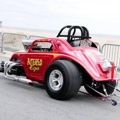 Sunpro Drag N Tach Wiring Diagram Street Signs Venn 1937 Fiat Topolino Is A Race Ready Show Go Hot Rod