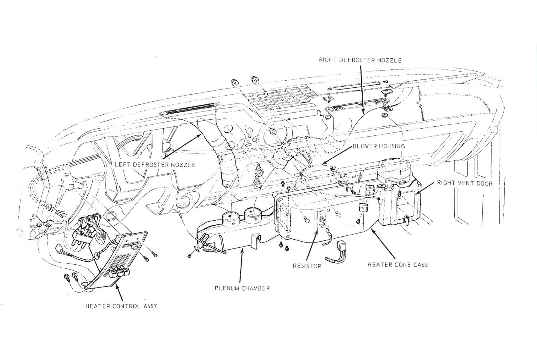 Land Rover Discovery 2 Trailer Wiring Diagram
