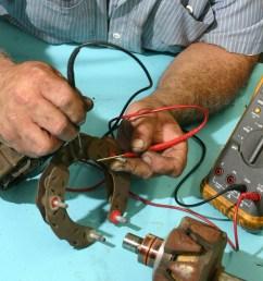 001 common electrical problems tech fixing problem [ 2048 x 1360 Pixel ]