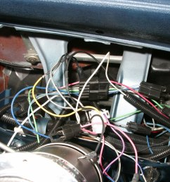 tips tech you need for fixing common muscle car electrical system problems hot rod network [ 2048 x 1360 Pixel ]