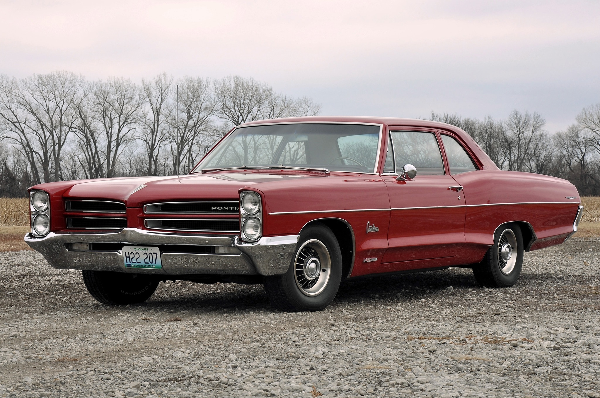 small resolution of wiring harness pontiac le mans 1967 electrical wiring diagrams 1964 ford fairlane wiring diagram 1964 pontiac