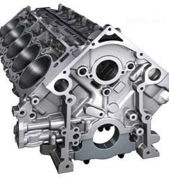 6 4l hemi engine diagram [ 2040 x 1360 Pixel ]