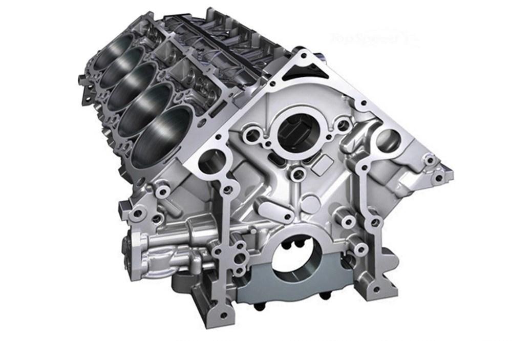 medium resolution of 6 4l hemi engine diagram