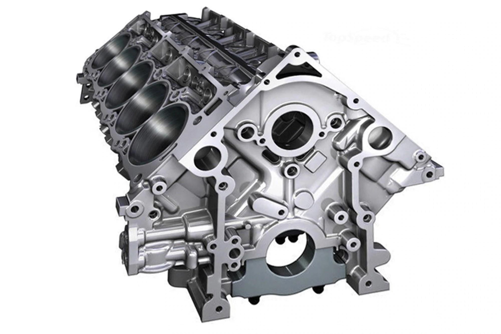 hight resolution of 6 4l hemi engine diagram