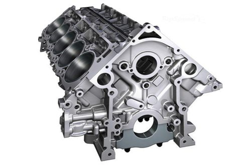 small resolution of 6 4l hemi engine diagram