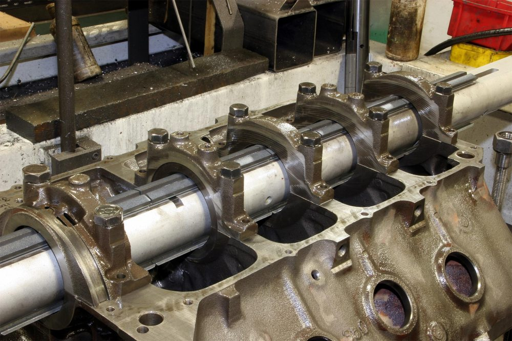 medium resolution of 549475 14 related tags engine