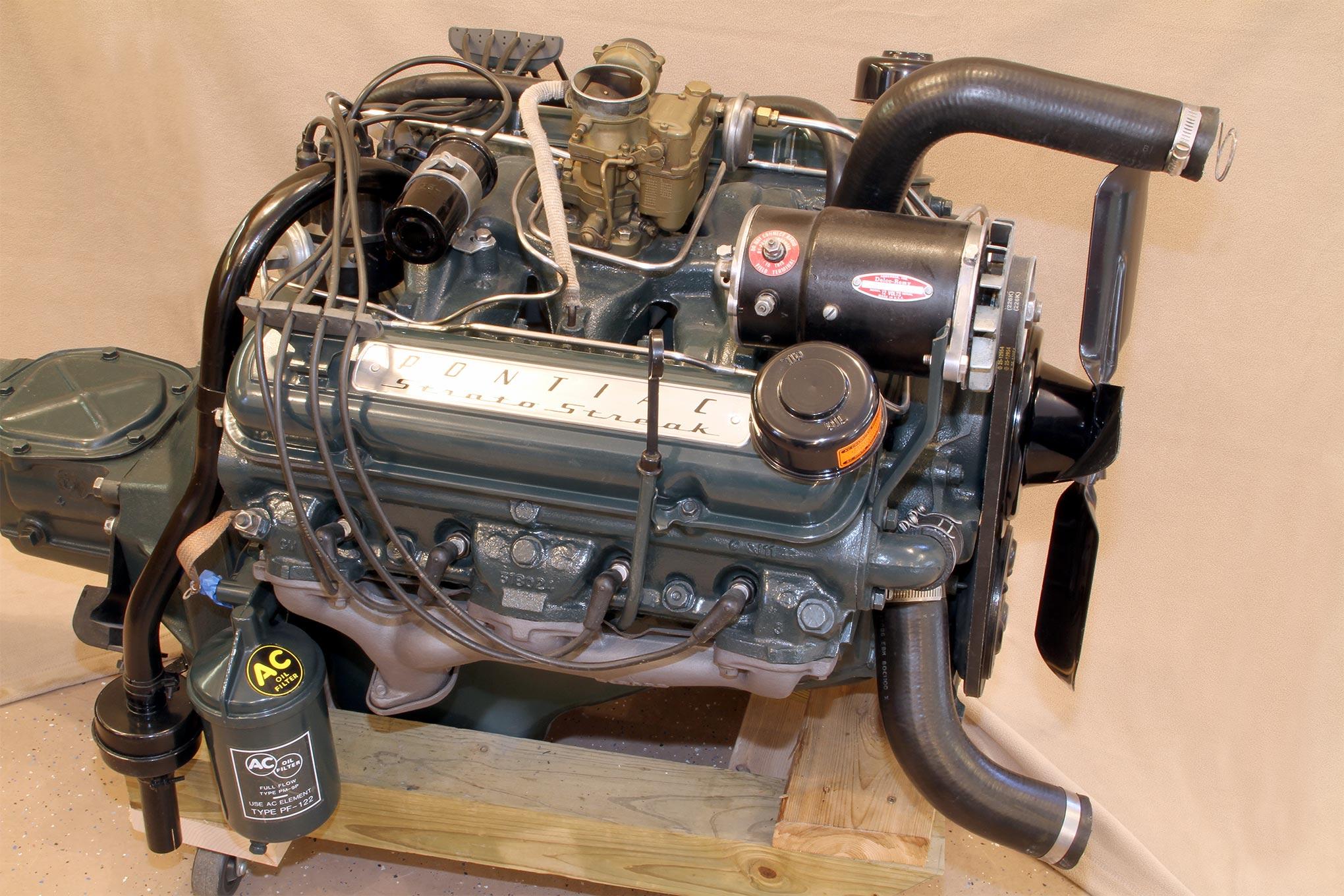 Pontiac Gto Engine Wiring Diagram 1970 Pontiac Firebird Formula 400