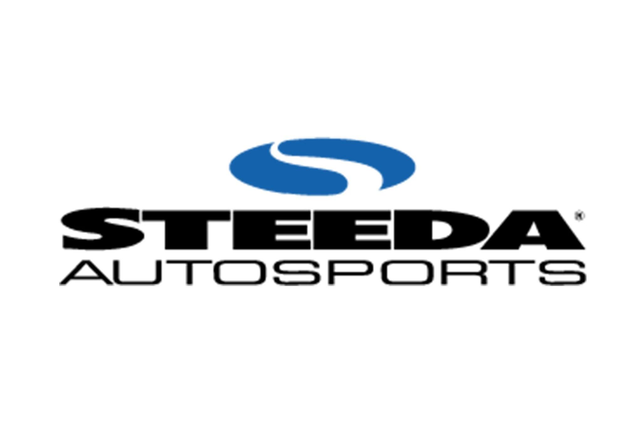 Ford Focus Performance Parts Accessories Steeda Autosports
