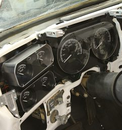 08 rebuilding a 1973 1987 c10 dash  [ 2040 x 1360 Pixel ]