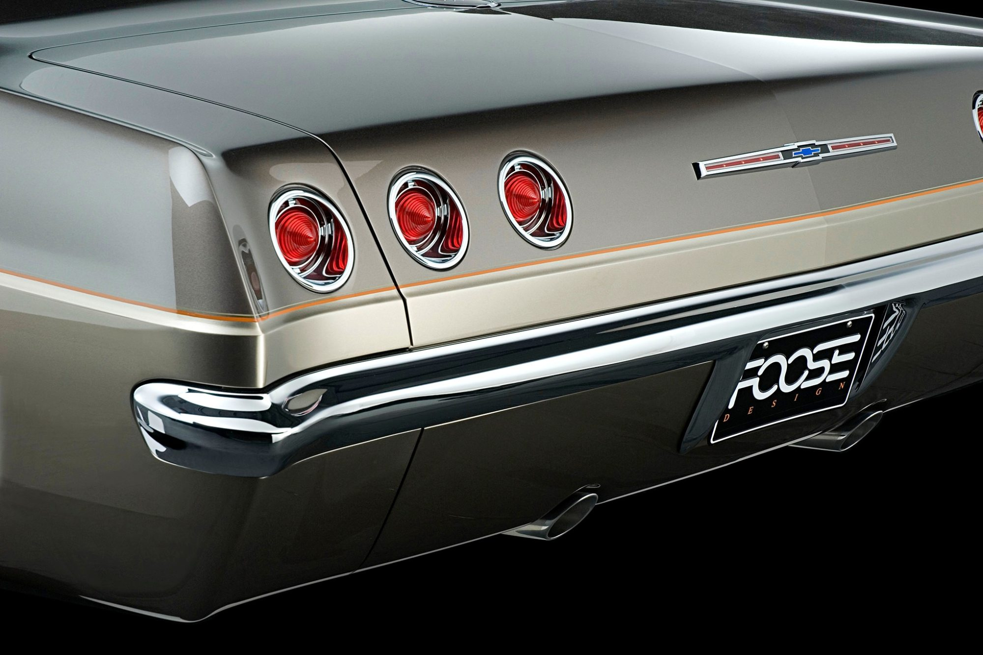 hight resolution of 1965 chevrolet impala taillight alt