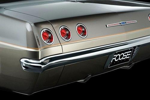 small resolution of 1965 chevrolet impala taillight alt