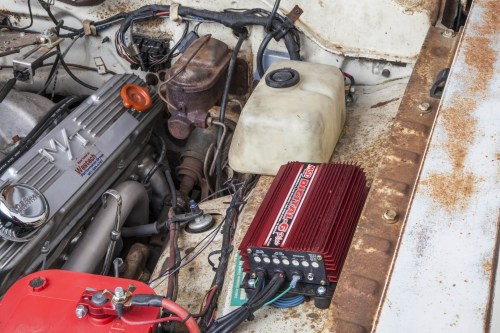 small resolution of 1970 plymouth duster wiring wiring libraryplymouth duster engine wiring trusted wiring diagram 1972 plymouth duster 1970
