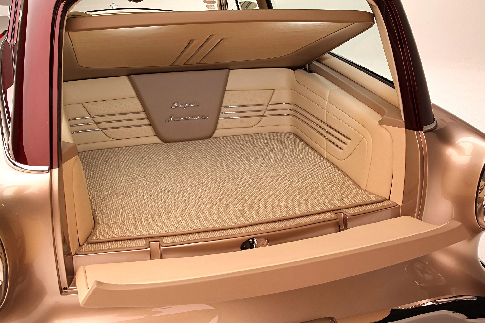 1959-rambler-osland-trunk