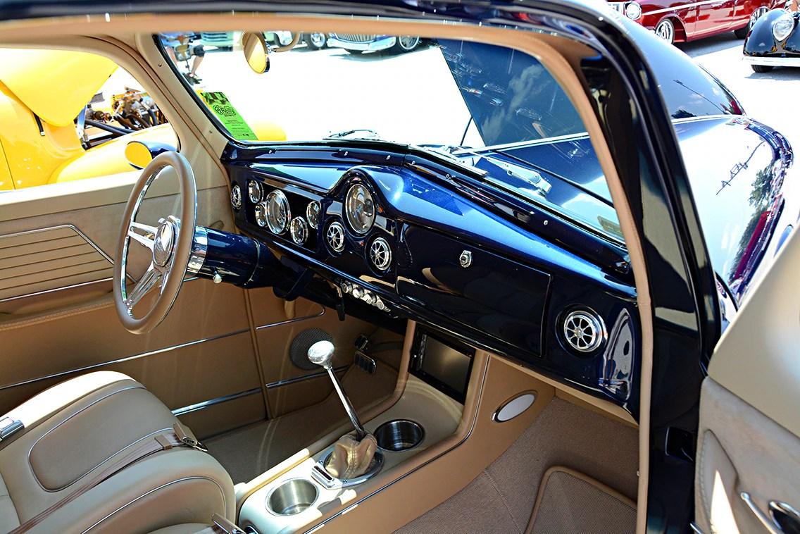 1939-chevrolet-sedan-delivery1