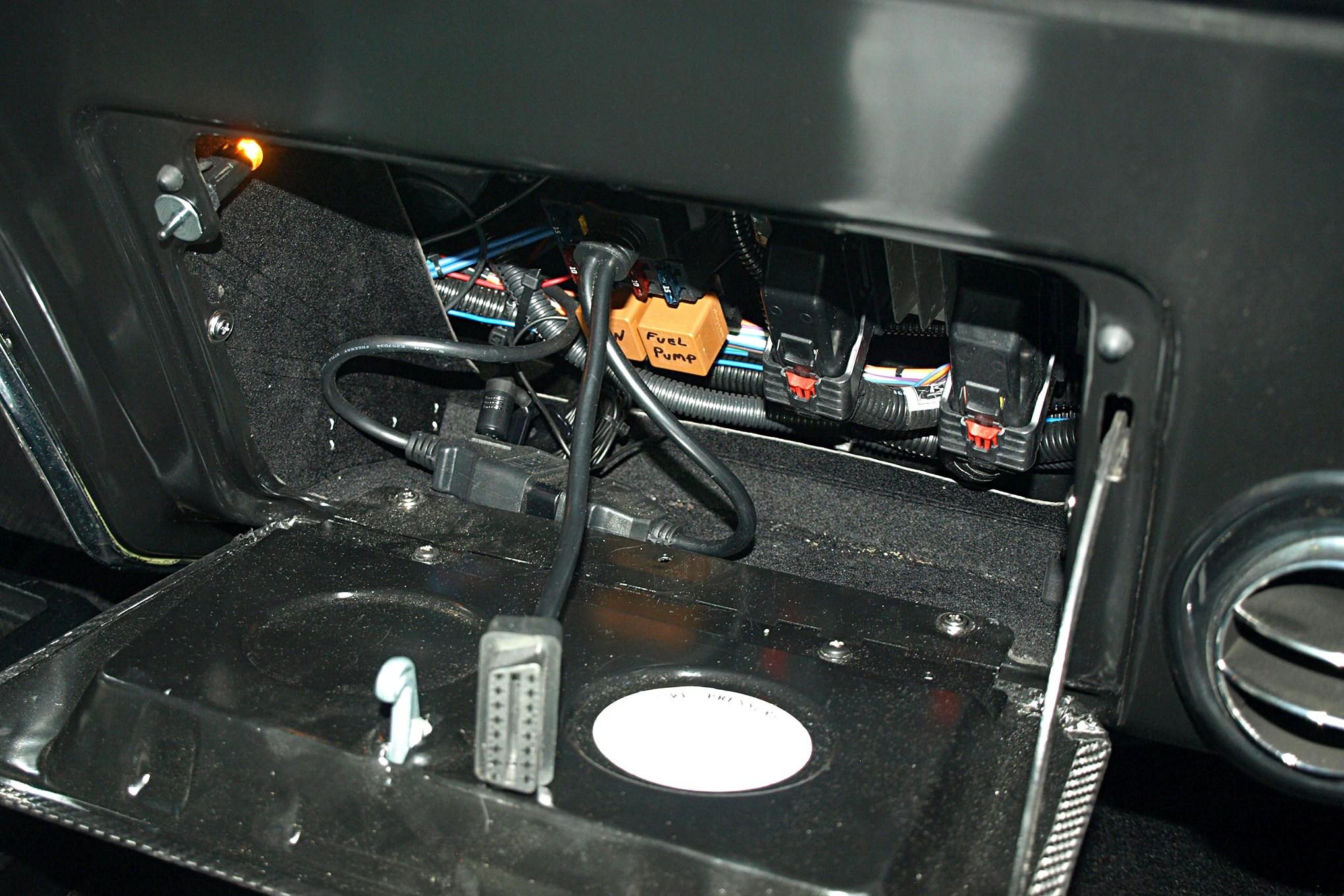 medium resolution of 68 camaro fuse box diagram wiring library 1994 camaro fuse box diagram 67 camaro fuse box