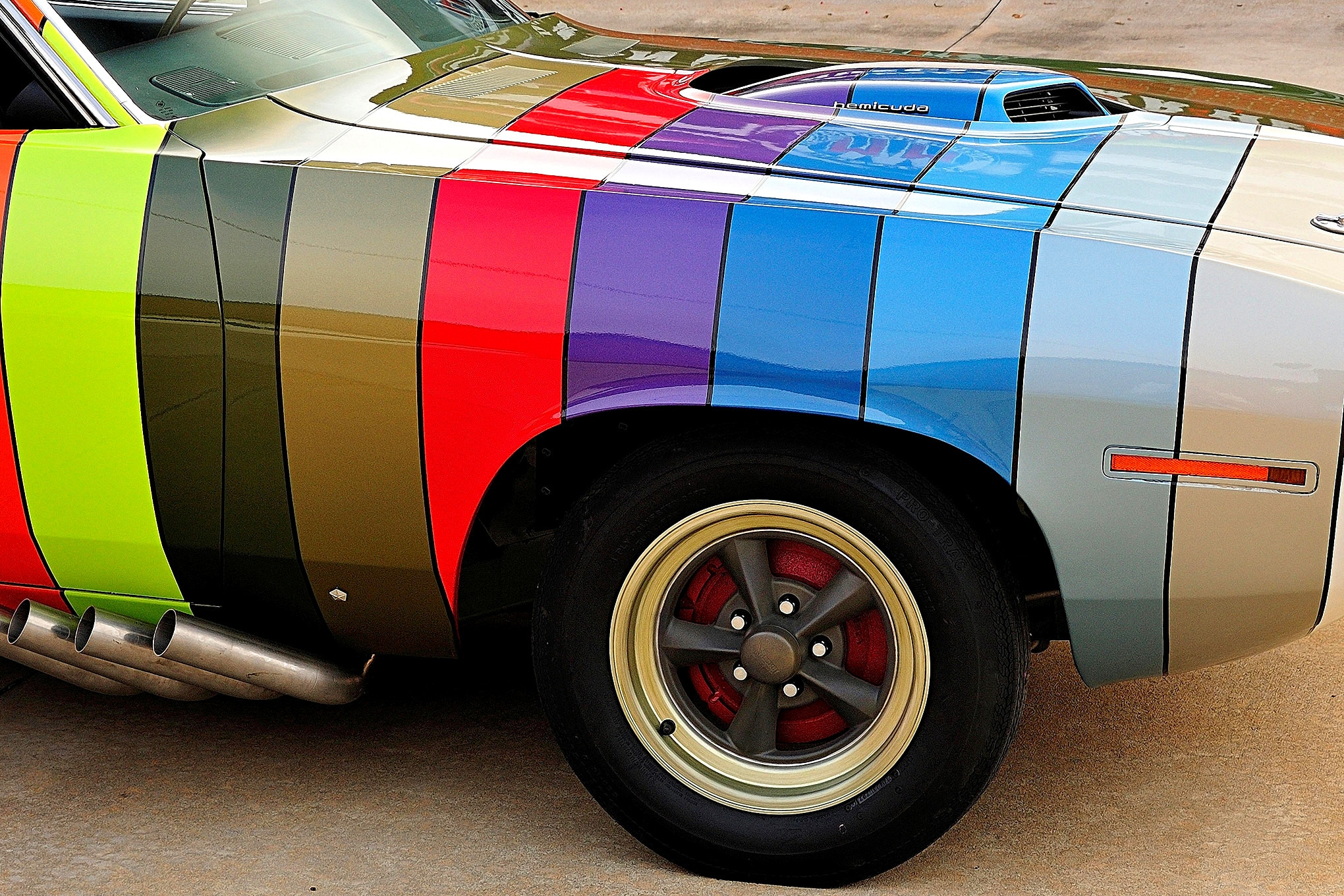 1970-plymouth-barracuda-front-fender