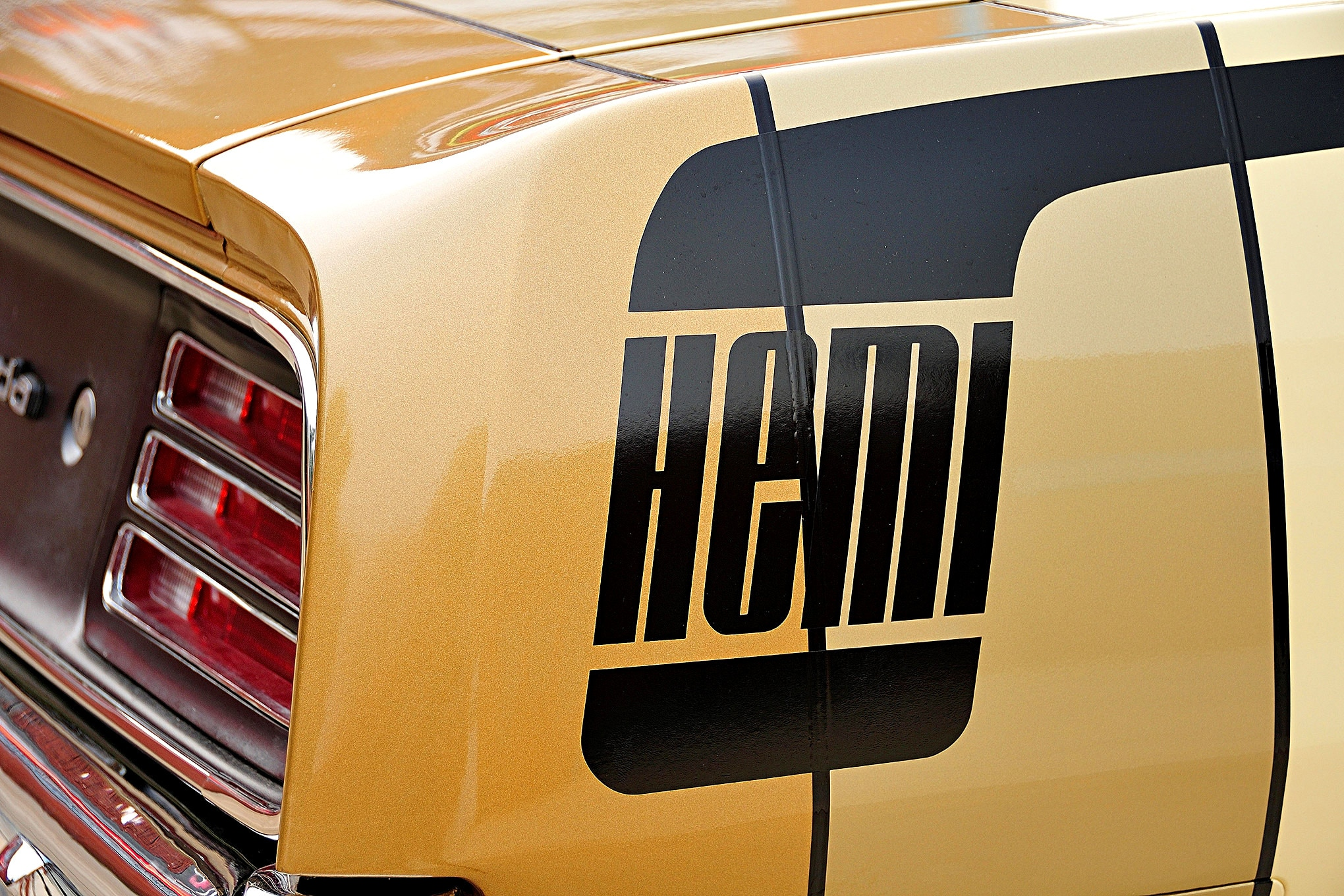 1970-plymouth-barracuda-hemi-decal