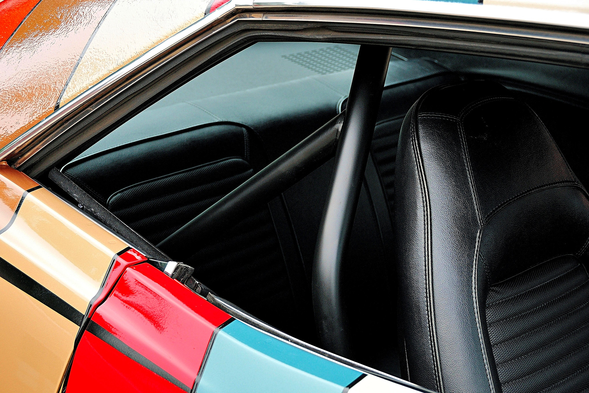 1970-plymouth-barracuda-rollbar