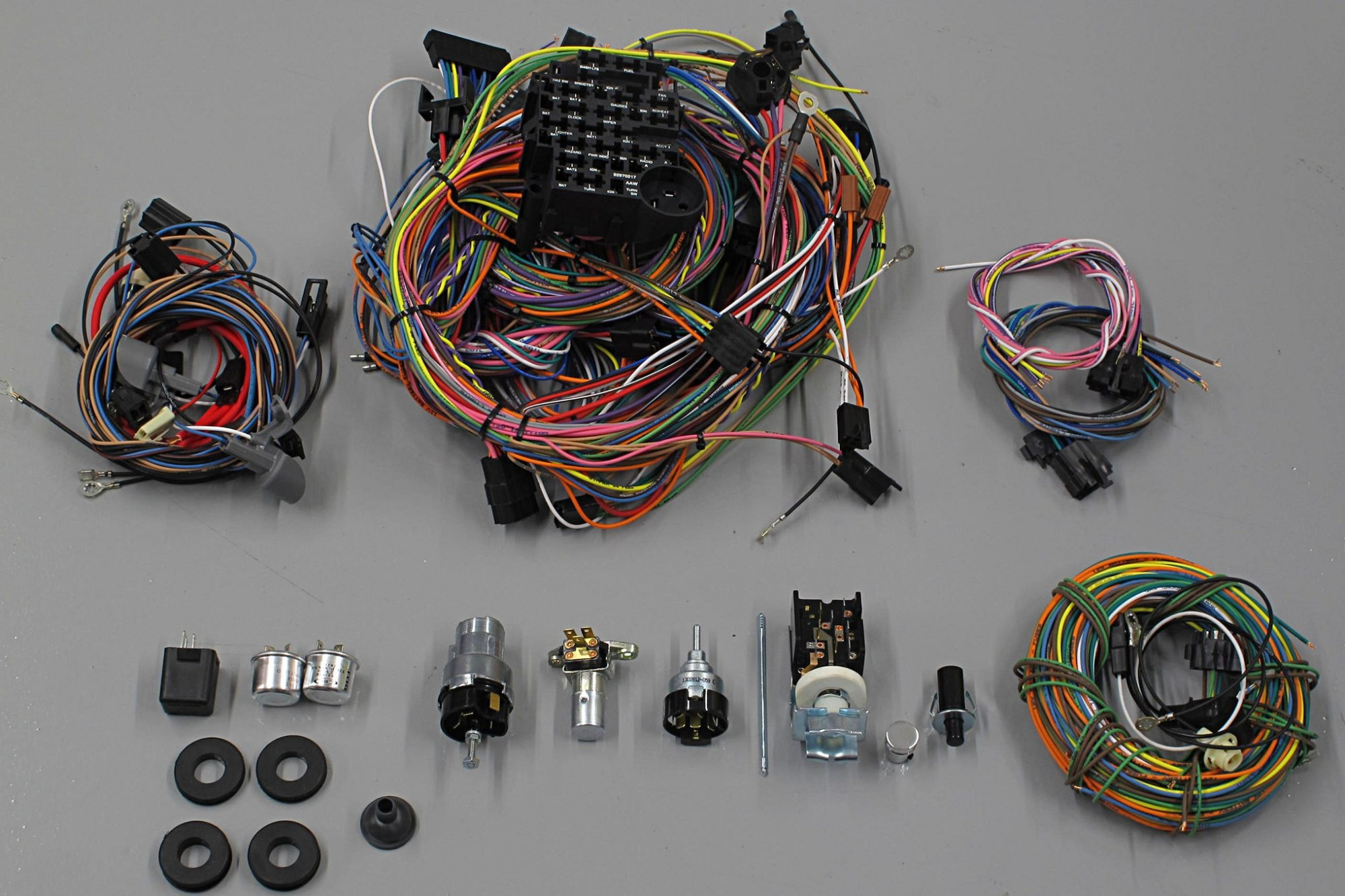hight resolution of 001 wiring jpg