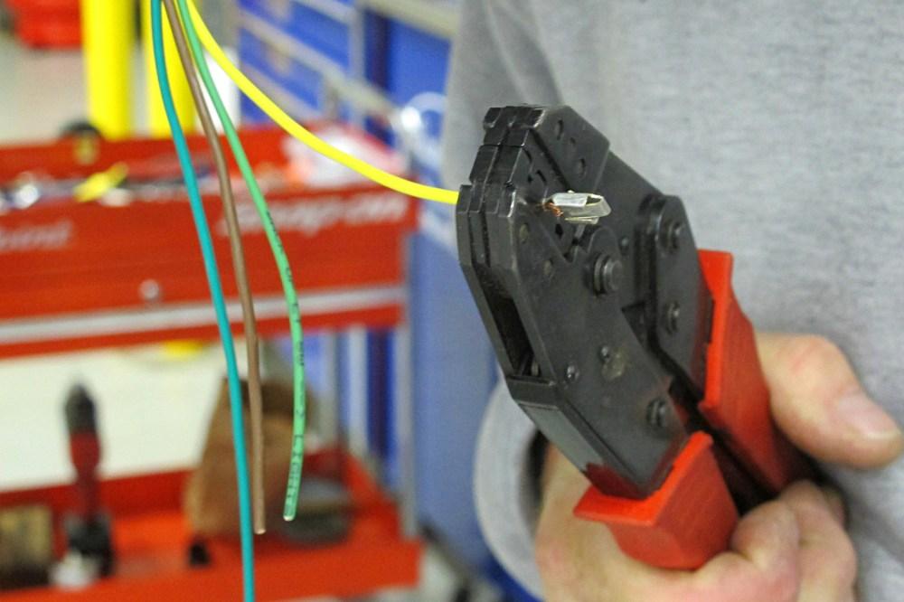 medium resolution of 017 wiring jpg