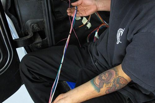 small resolution of 012 wiring jpg