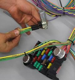 004 wiring jpg [ 2040 x 1360 Pixel ]