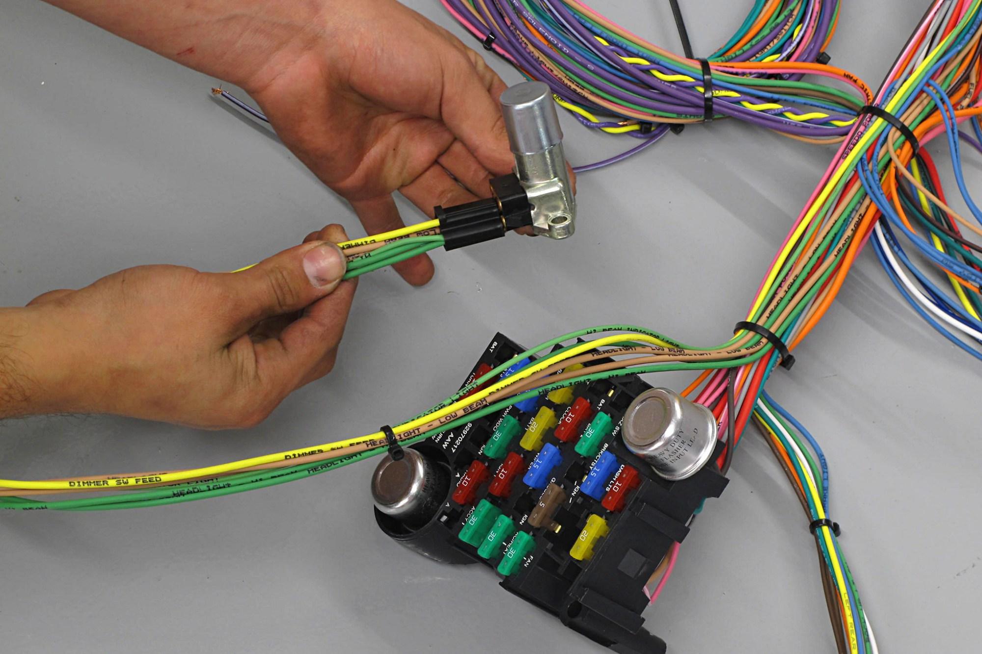 hight resolution of 004 wiring jpg