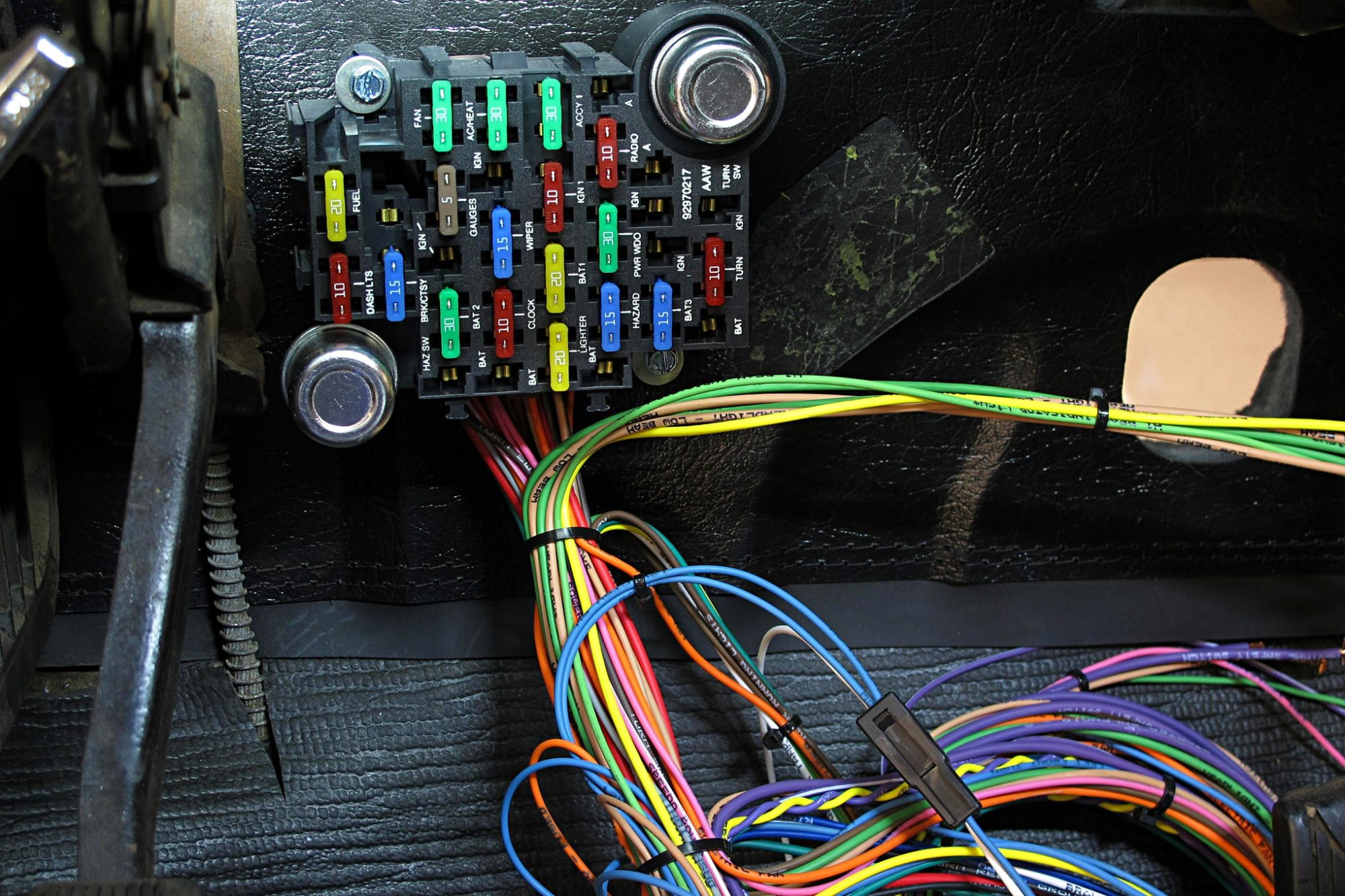 hight resolution of 011 wiring jpg