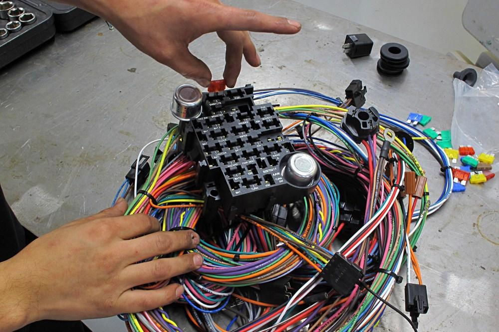 medium resolution of lt1 fuse box kit wiring diagram for yoult1 fuse box kit wiring diagram load lt1 fuse