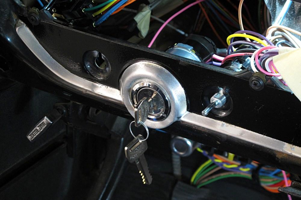 medium resolution of 005 wiring jpg