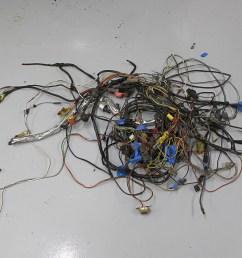 002 wiring jpg [ 2040 x 1360 Pixel ]