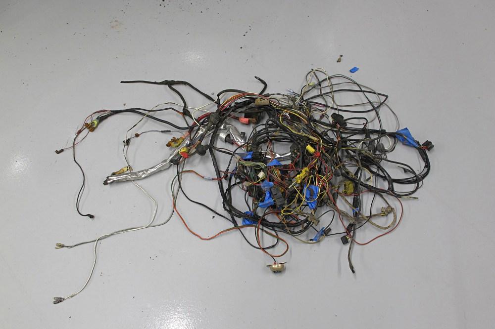 medium resolution of 002 wiring jpg