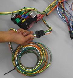 014 wiring jpg [ 2040 x 1360 Pixel ]