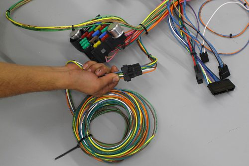 small resolution of 014 wiring jpg