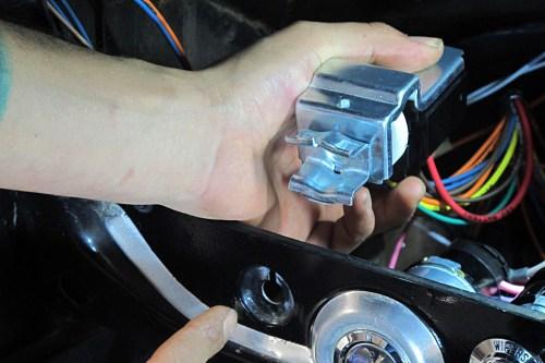 small resolution of 006 wiring jpg