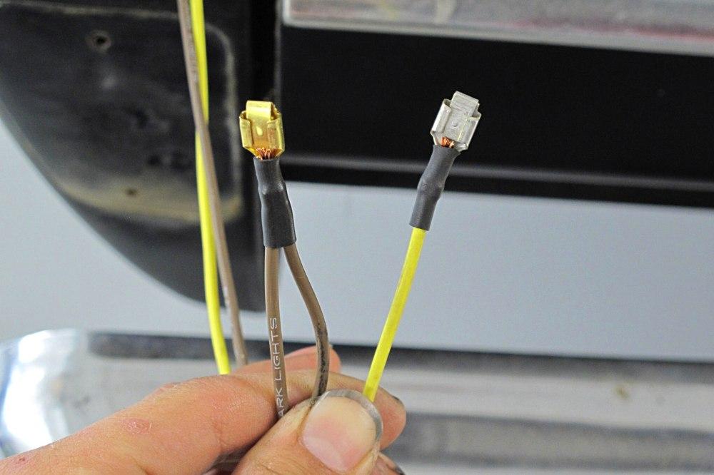 medium resolution of 018 wiring jpg