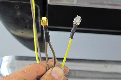 small resolution of 018 wiring jpg