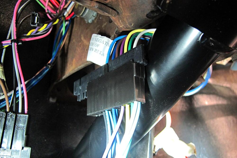 medium resolution of 009 wiring jpg