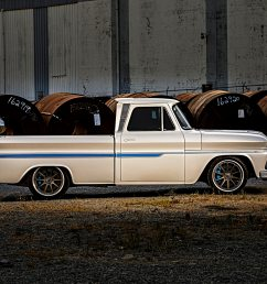 james otto took his 1966 chevrolet c10 from the farm to the well 1966 c10 chevy truck as well chevy tilt steering column diagram [ 2040 x 1360 Pixel ]