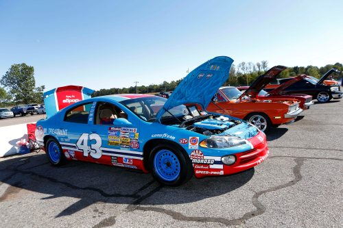 small resolution of 1999 dodge intrepid richard petty