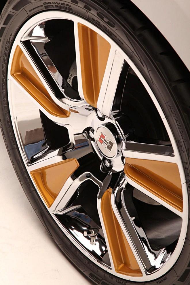 2017-hurst-kenne-bell-r-code-mustang-wheel