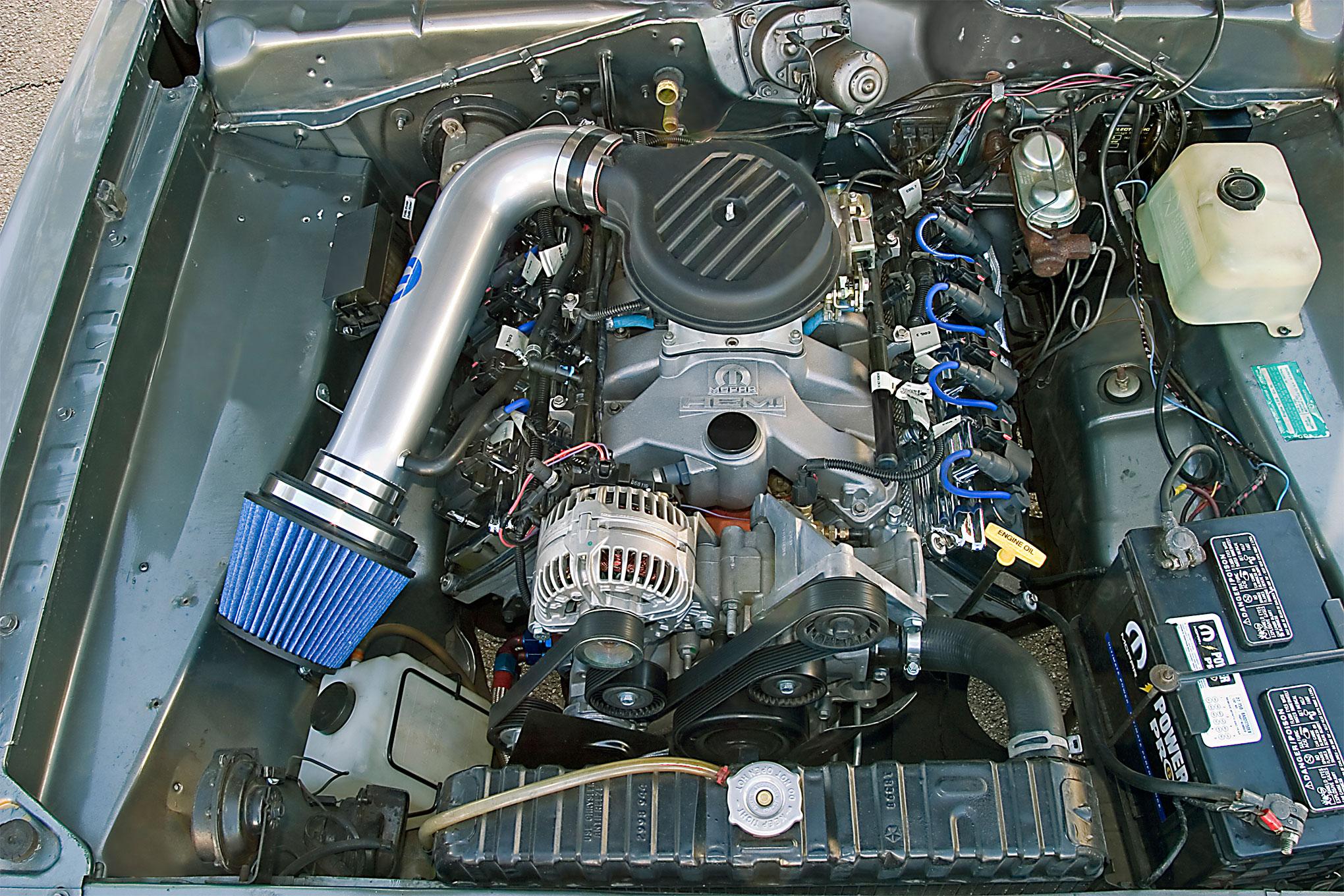 medium resolution of 426 hemi engine wiring diagram wiring diagram rh patrickpowell co dodge ram 1500 belt diagram dodge 5 7