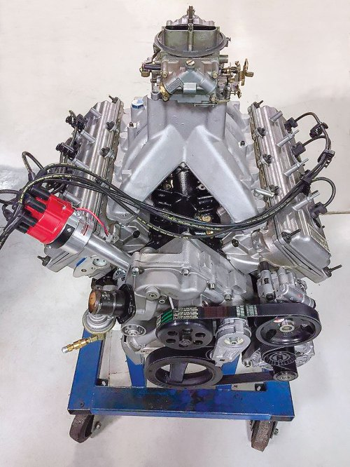 small resolution of 5 7 hemi engine diagram without ac wiring library711081 8