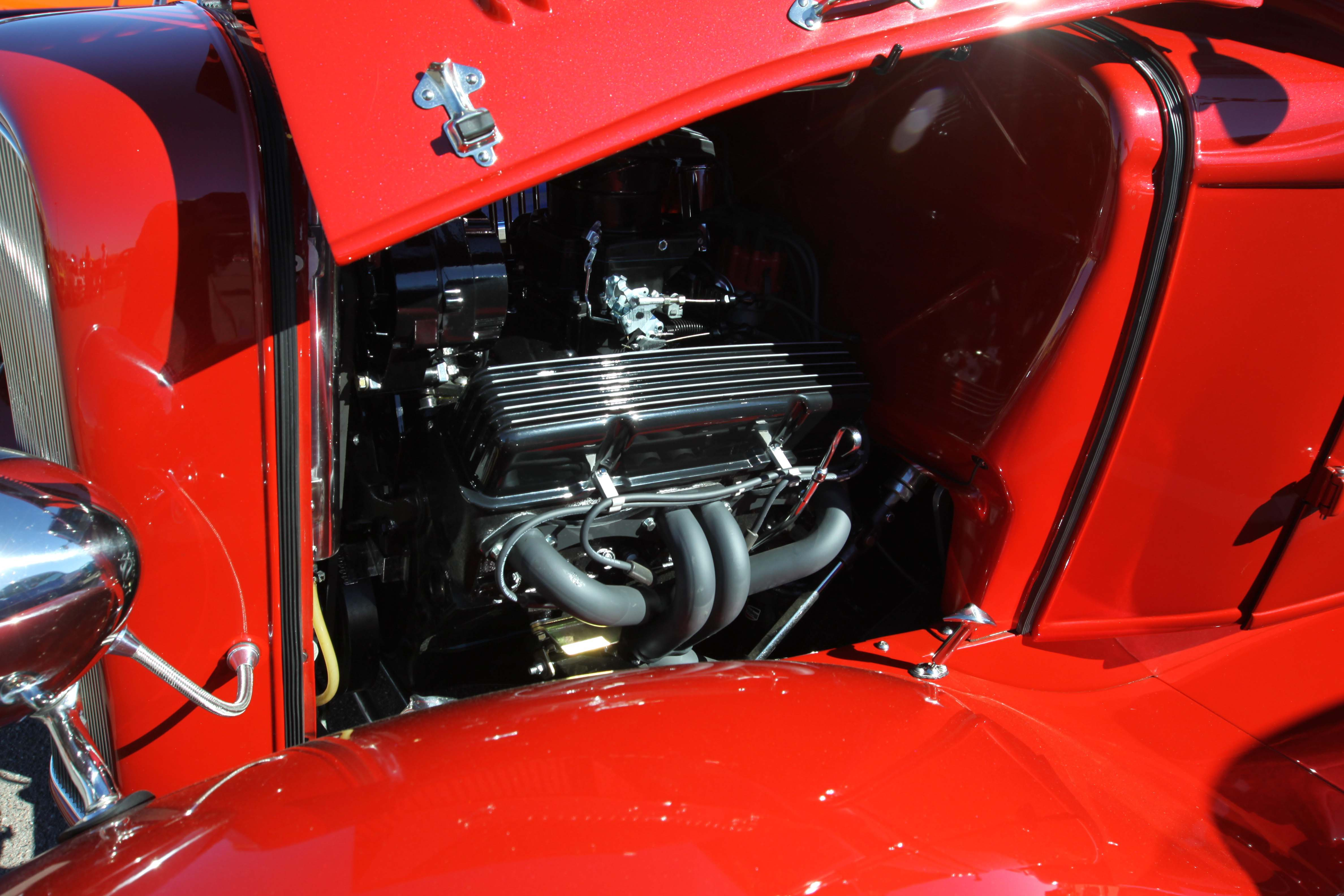 1933-ford-pickup-engine-overview