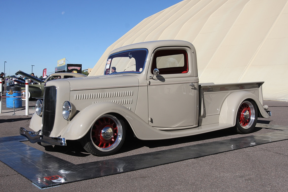 1936-ford-pickup-01