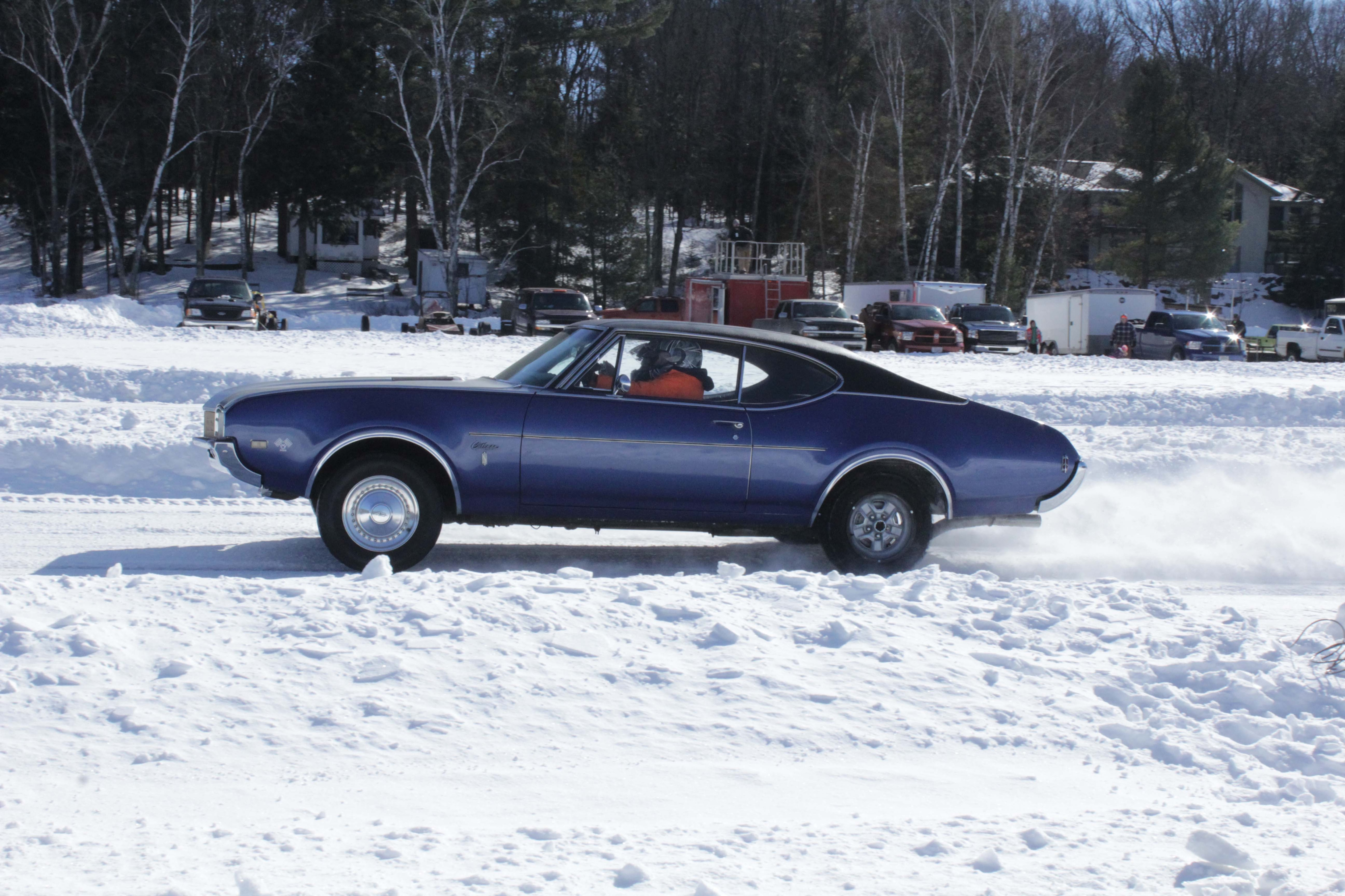 auto-news-readers-rides-letters-1968-olds-cutlass-merrill-ice-drags-mike-trimboli