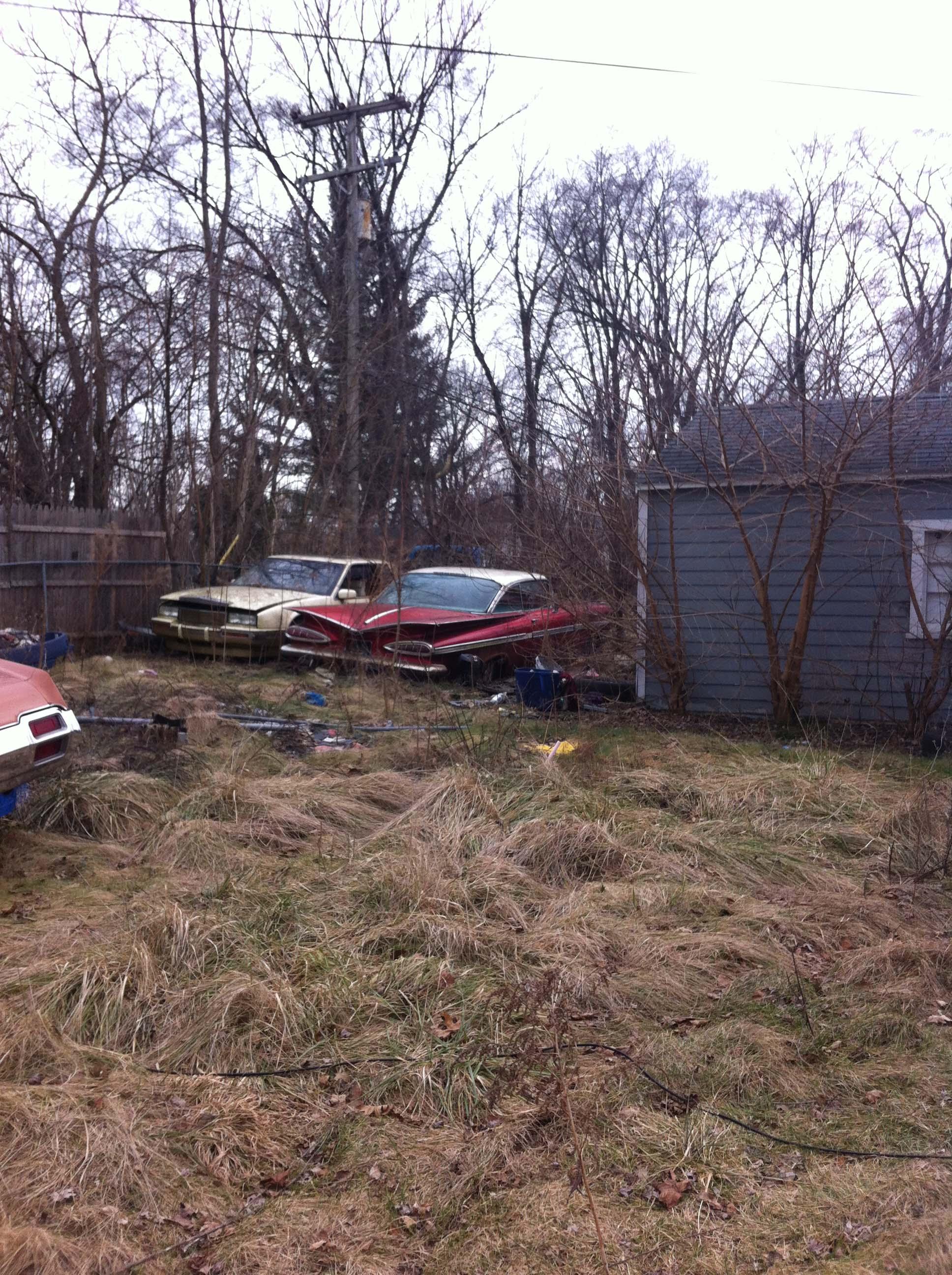 auto-news-readers-rides-letters-detroit-1959-impala-cutlass-both-cars